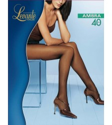 40 אמברה