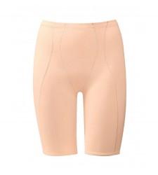 מחטב טריומף Loretta Soft Panty L