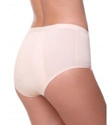 תחתונים למחזור Period Panties