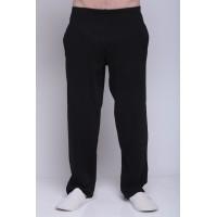 מכנס ארוך גדול עם כיסים 5D626