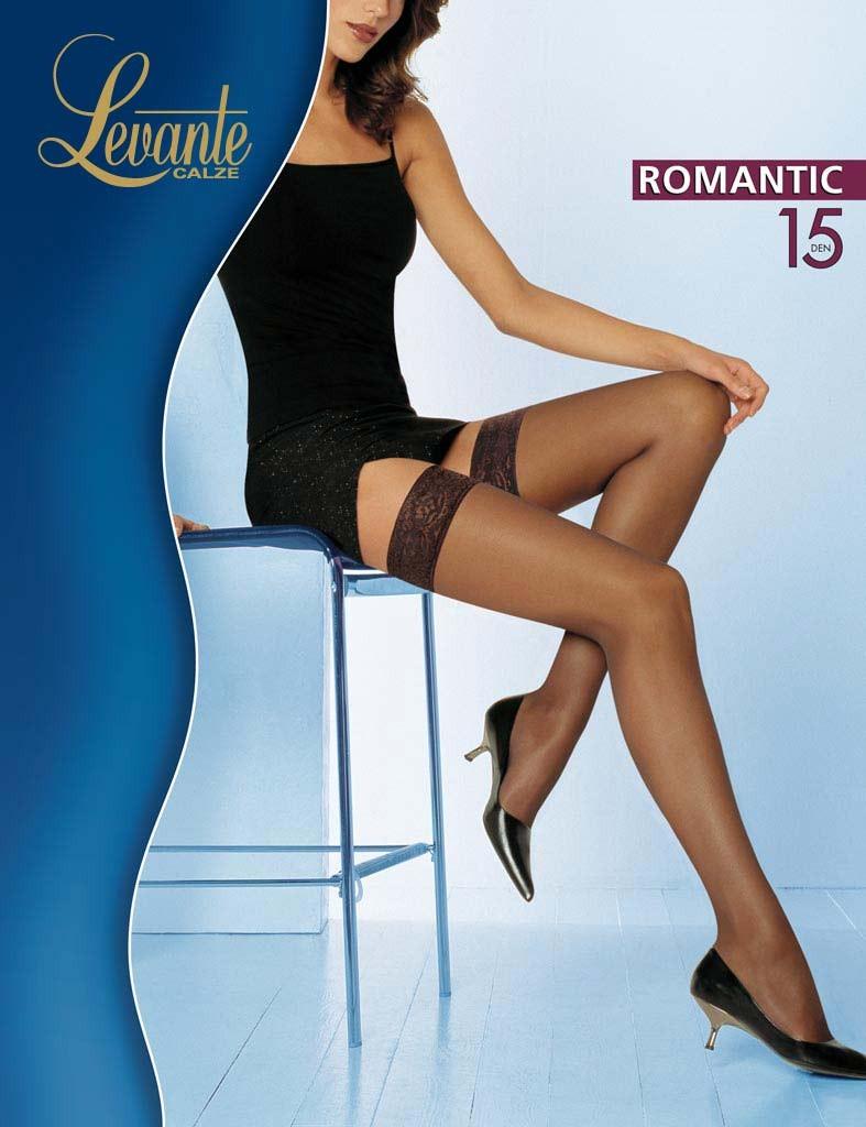 רומנטיק 15