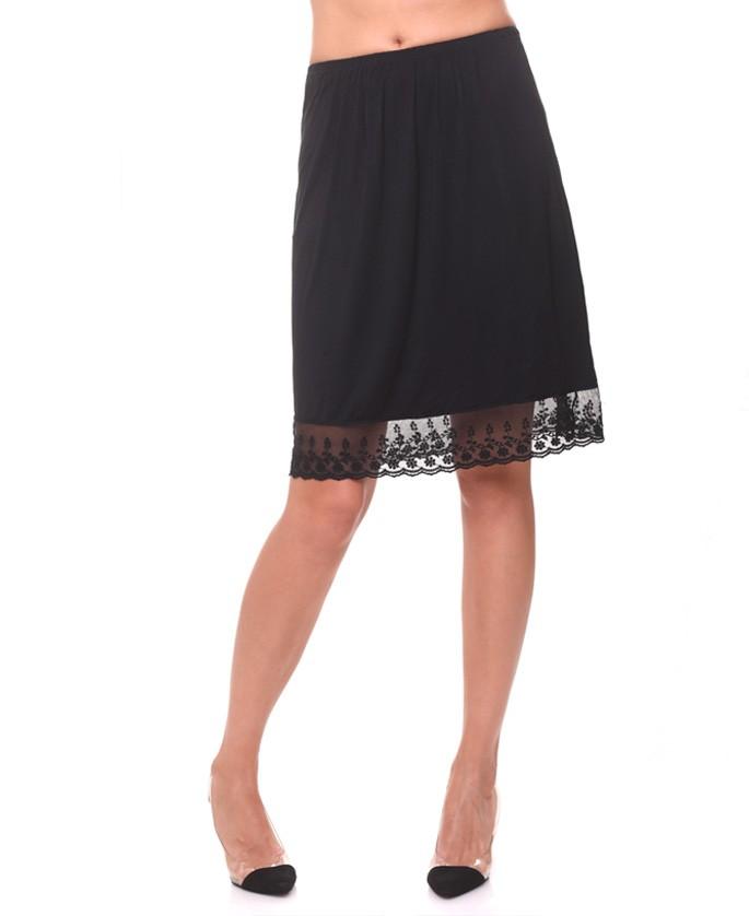 חצאית קומבניזון מודאל 5200