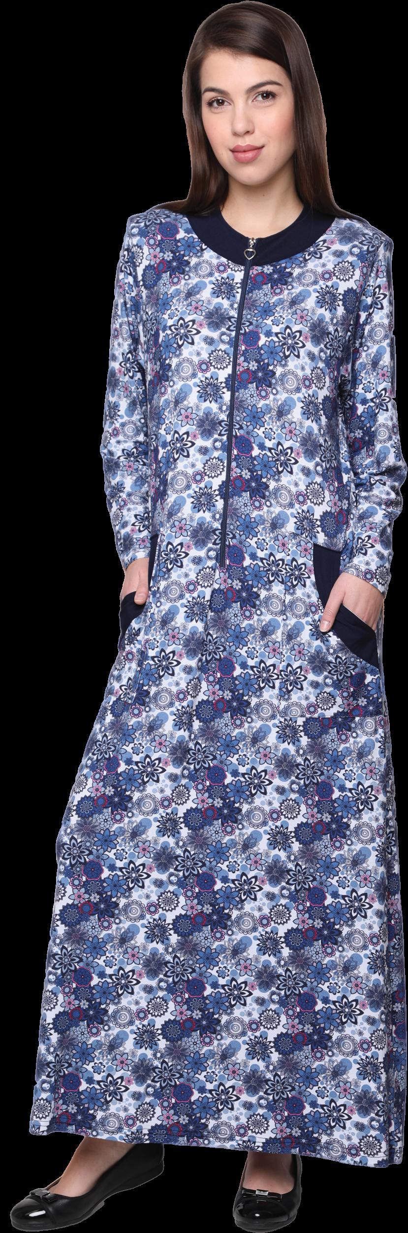 שמלת רוכסן סימפוניה 1B275