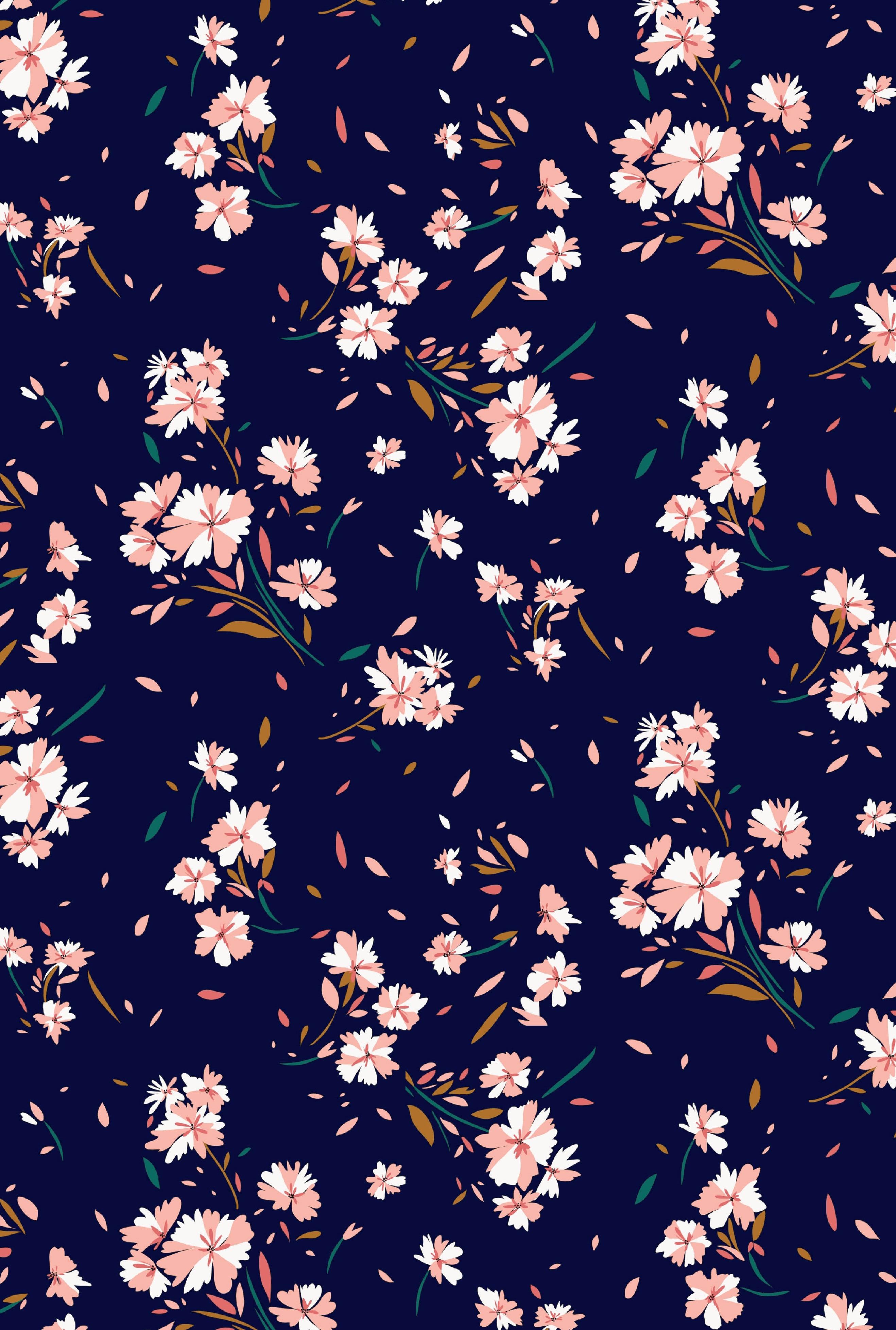 שמלת סימפוניה שרוול 3/4 3C247
