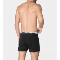 תחתונים לגבר Sloggi Men Slim Fit Boxer