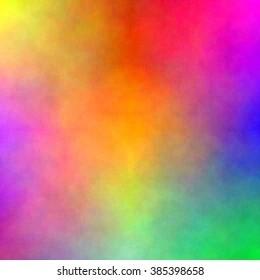 מעורב צבעים